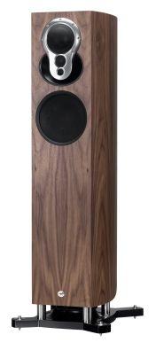 exakt-akubarik-loudspeaker