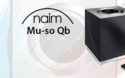 Naim Muso Qb