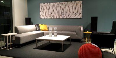 Beautiful Speksnijder Interieur Photos - Ideeën Voor Thuis ...