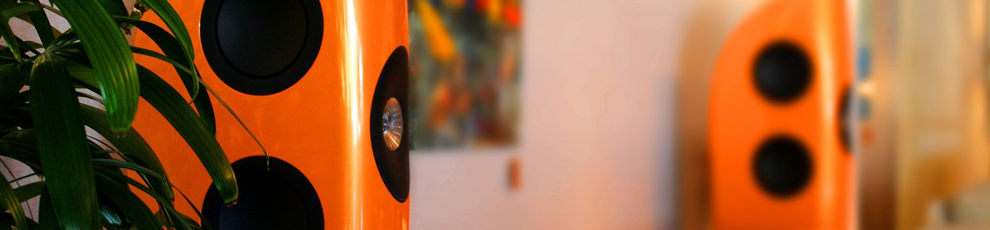 Kefblade-slide-05