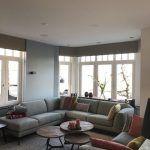Smart-Home De Meerd