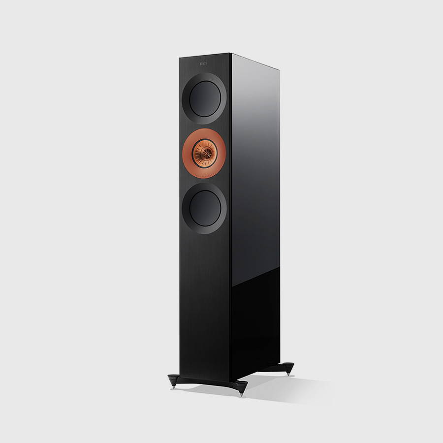 KEF Reference 3