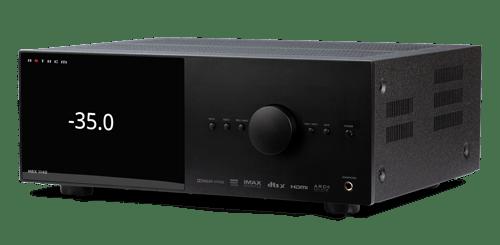 mrx-540 anthem av audio