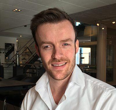 Arnaud-Bos-projectadviseur aelive soesterberg