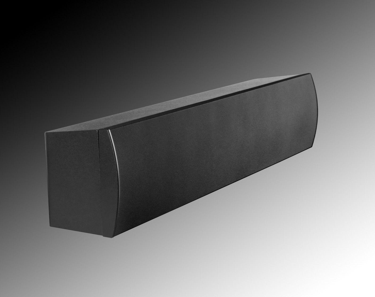 ONWALL MINI LCR 2.0 triad speakers